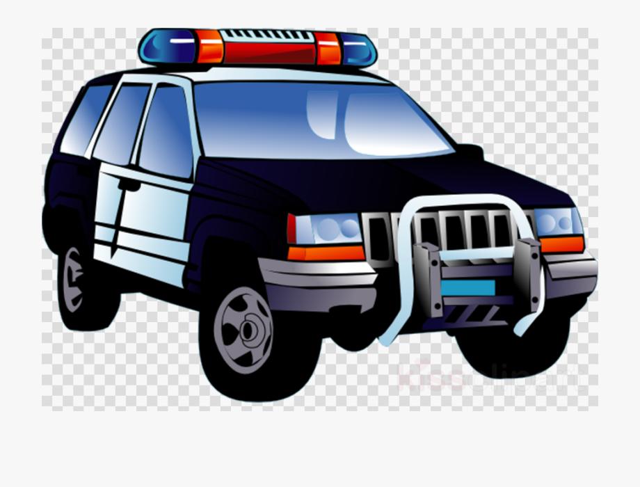 Cop clipart law enforcement. Police car transparent background