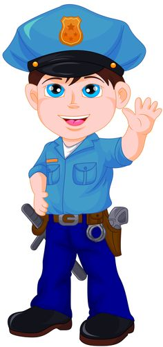 best images in. Police clipart police detective