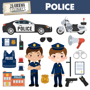Handcuff clipart police stuff. Graphics handcuffs car station