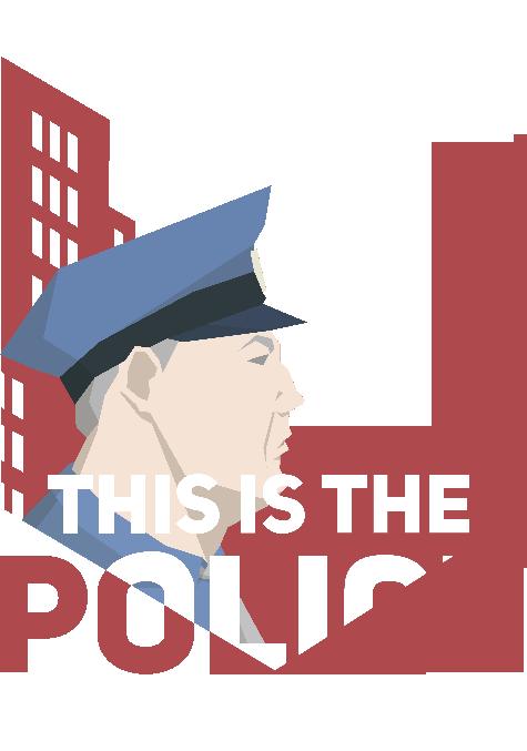 Cop police corruption