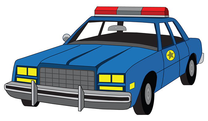 Free download clip art. Police clipart police mobile
