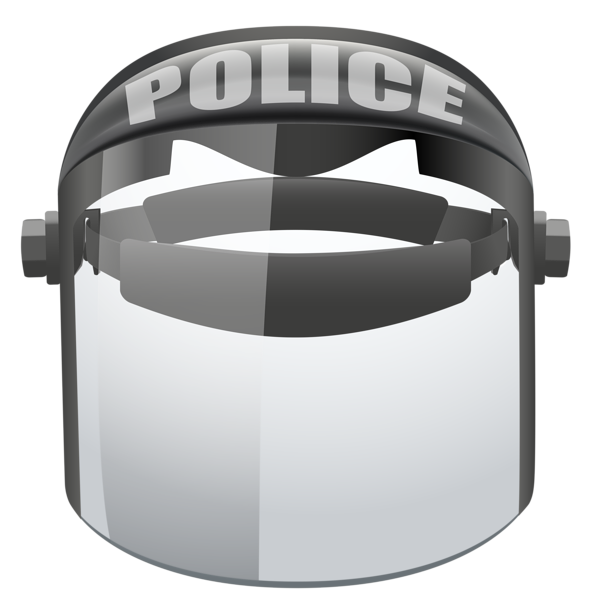 Cop clipart riot. Gallery recent updates