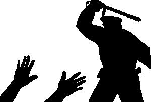 Cop clipart riot. Free cliparts download clip