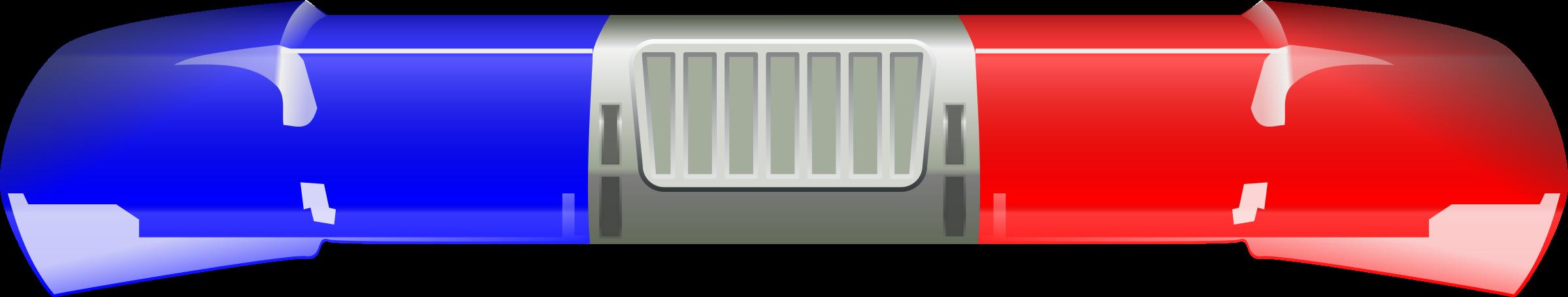 Jeep Clipart Headlights Jeep Headlights Transparent Free