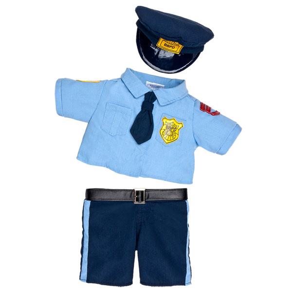 Free police supplies cliparts. Policeman clipart uniform