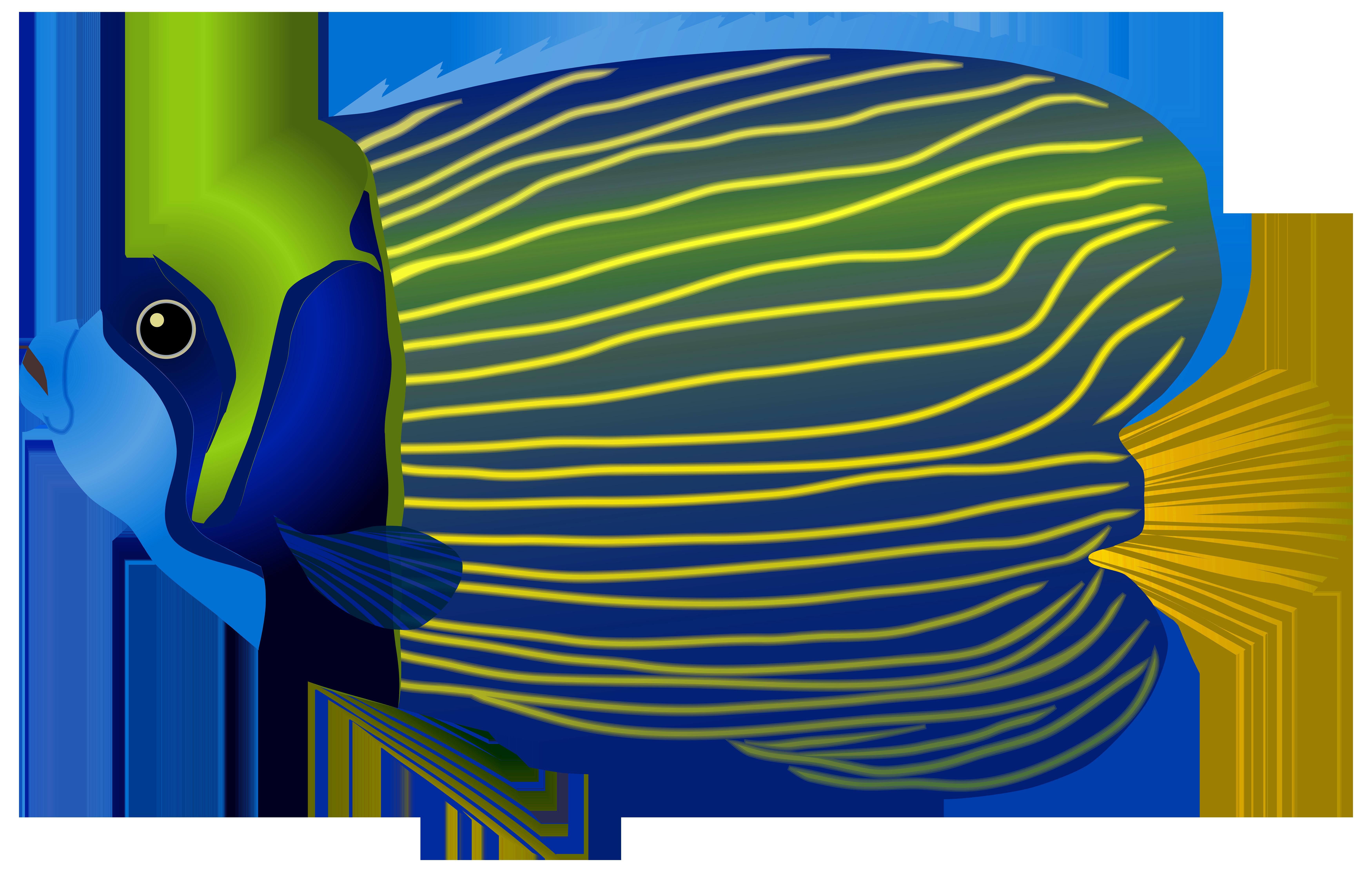 Papua new guinea underwater. Goldfish clipart coral reef fish