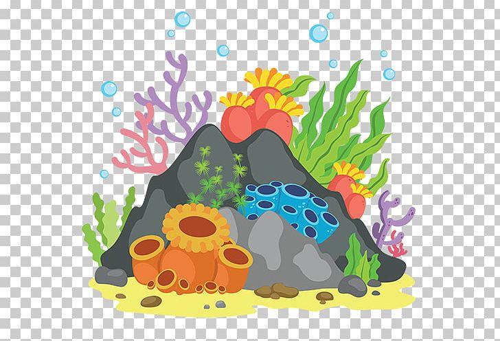 Great barrier reef png. Coral clipart coral bleaching