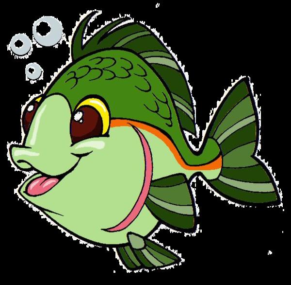 Pin by marina on. Fish clipart baby fish