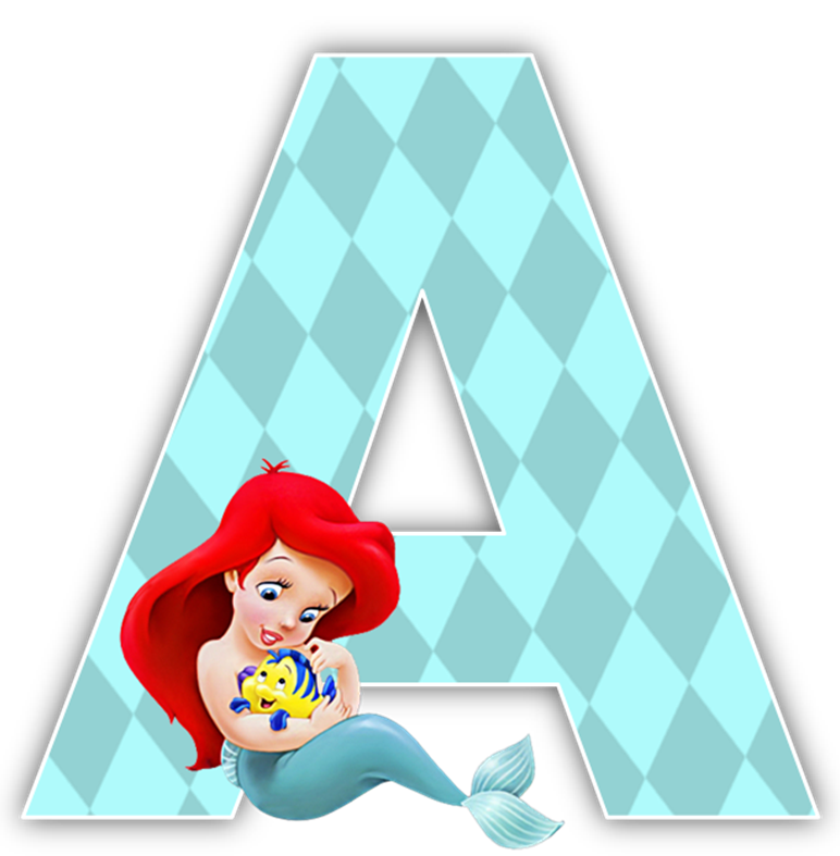 Baby st birthday party. Coral clipart little mermaid