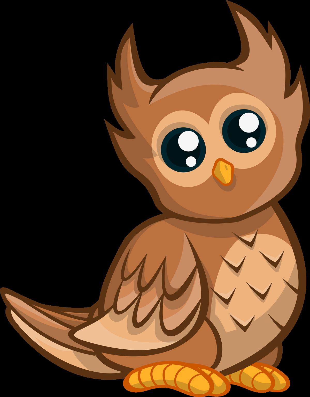 Owl clipart mail. Clip art sensational inspiration