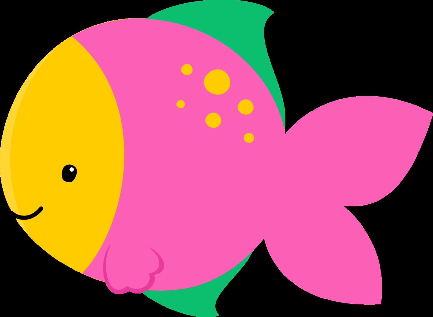shared exibir todas. Nemo clipart pink seashell
