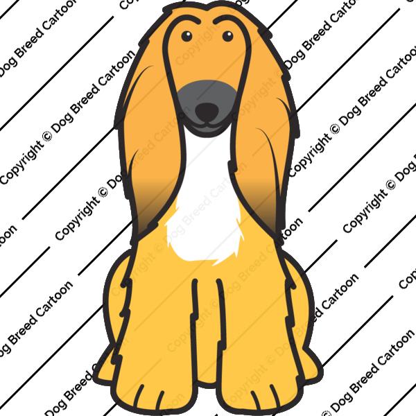 Dog pics group shop. Corgi clipart animated