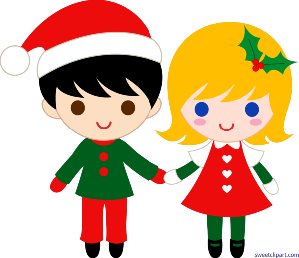 Mittens clipart elf. Vector archives page of