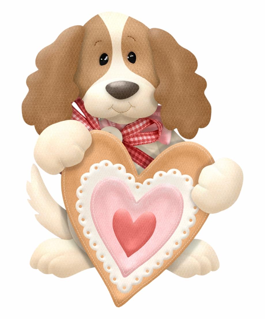 Corgi clipart mothers day. Valentines dog