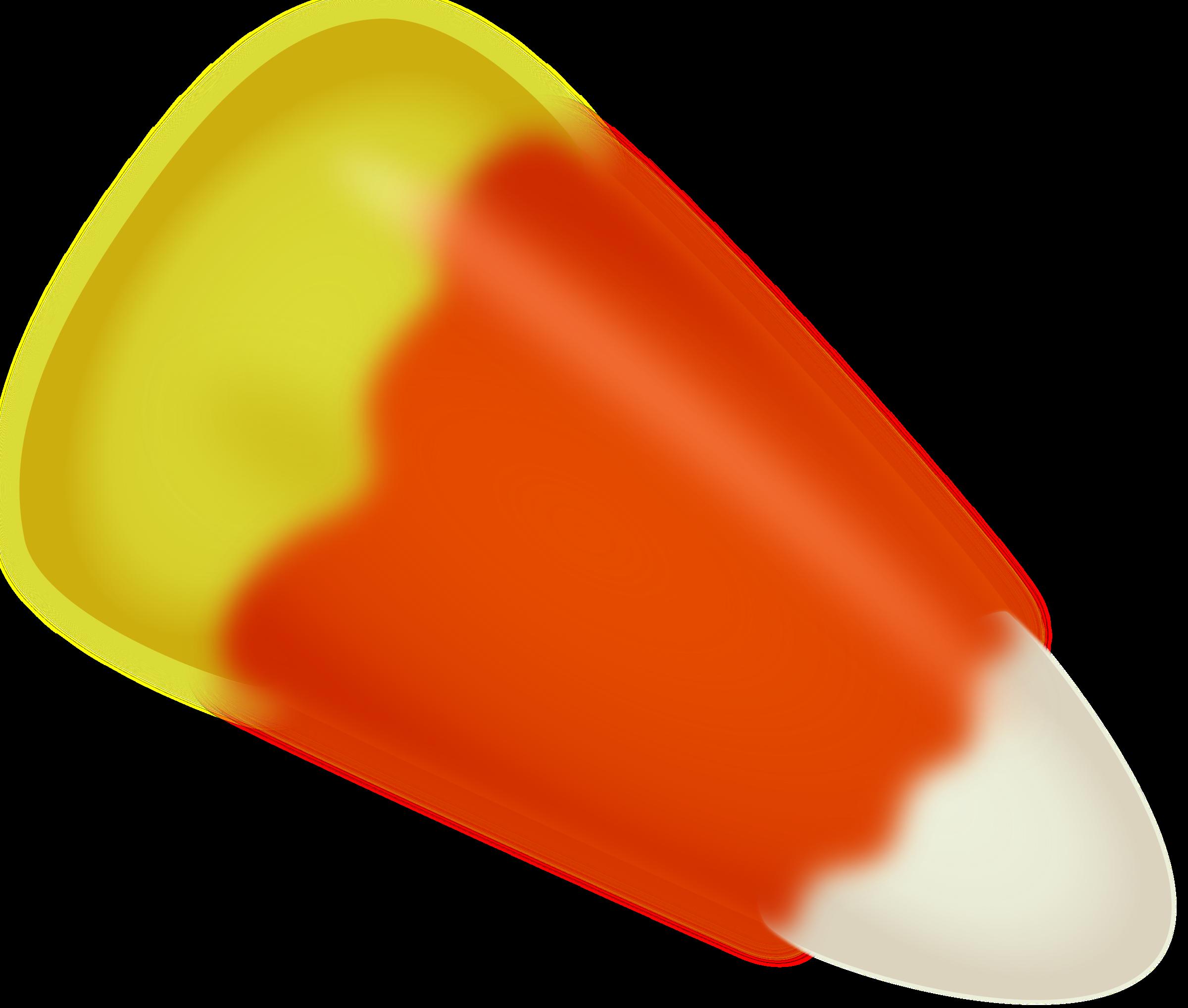 Corn transparent clip art. Emoji clipart candy