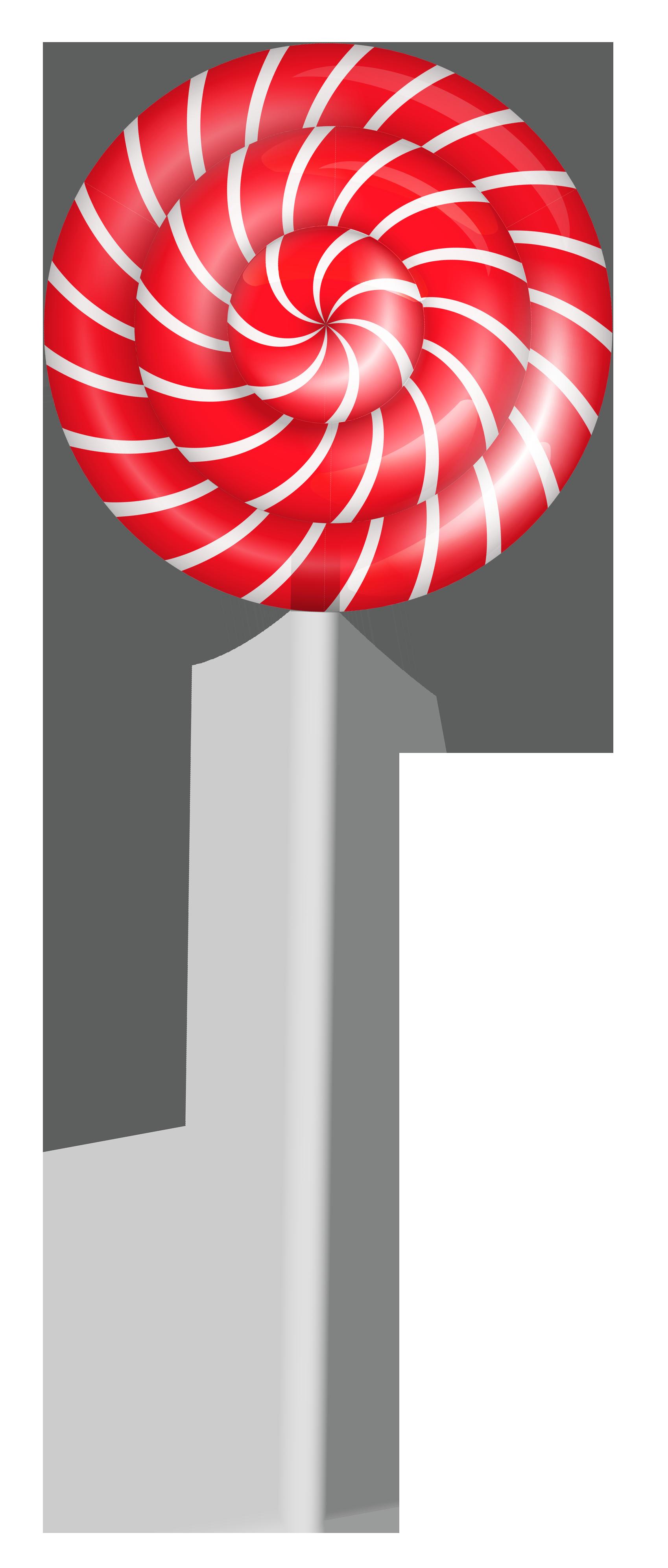 Striped png picture gallery. Lollipop clipart giant lollipop