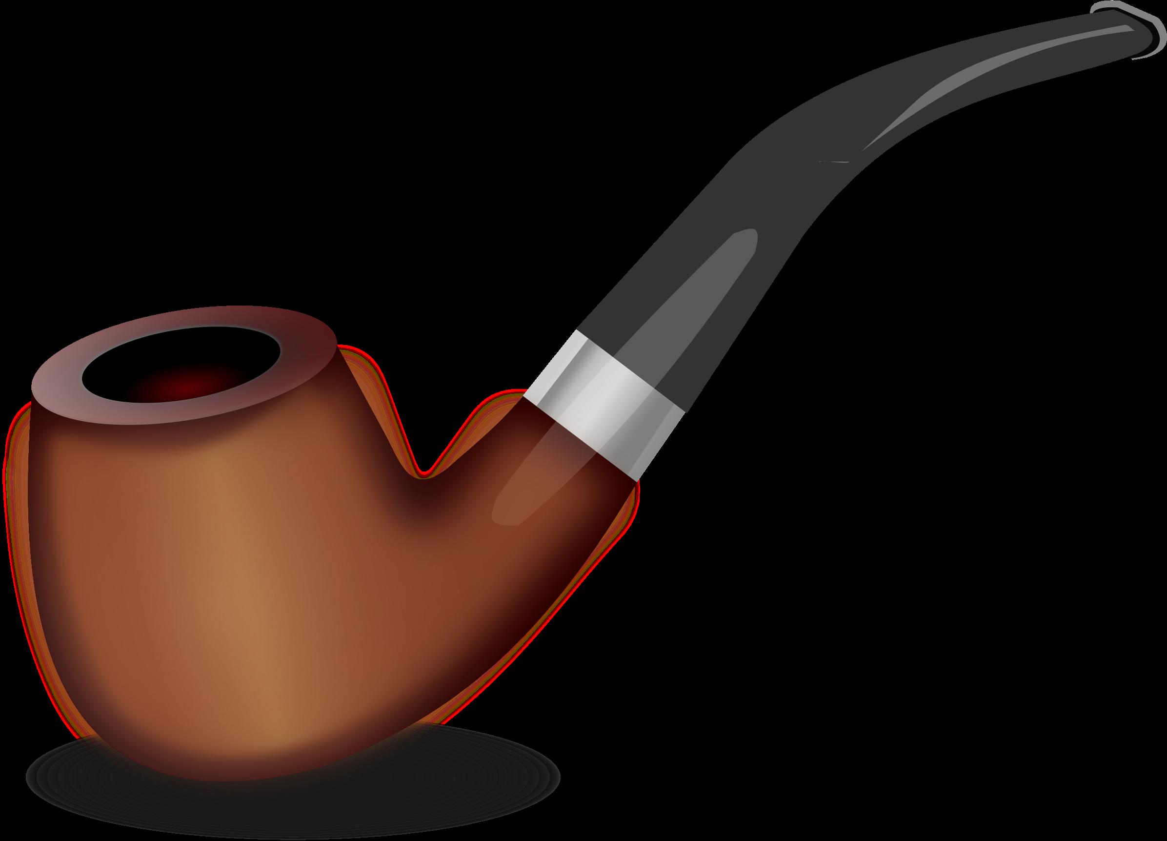 Pipe clipart small. Clip art vector site