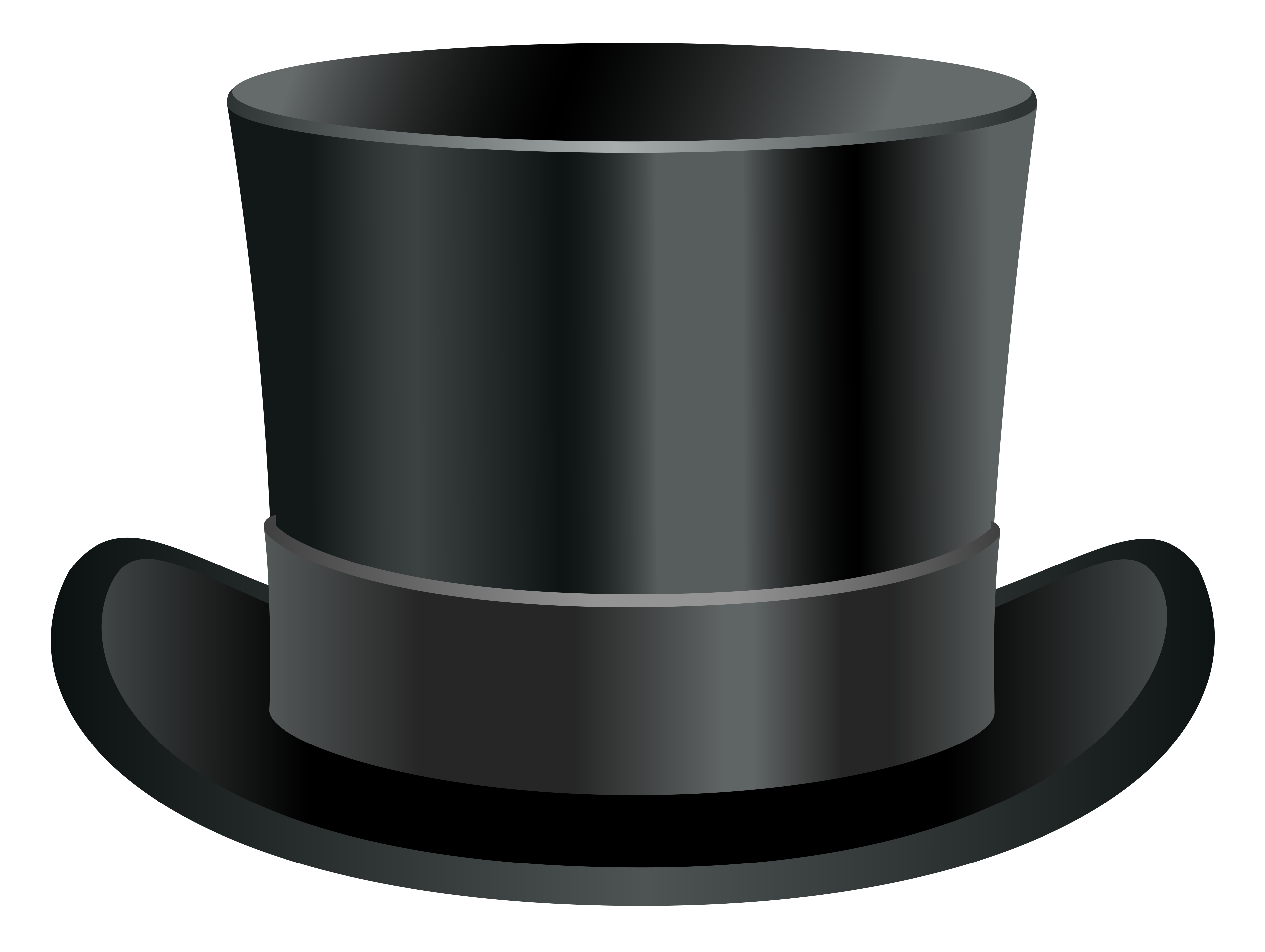 Top png picture gallery. Fedora clipart swag hat