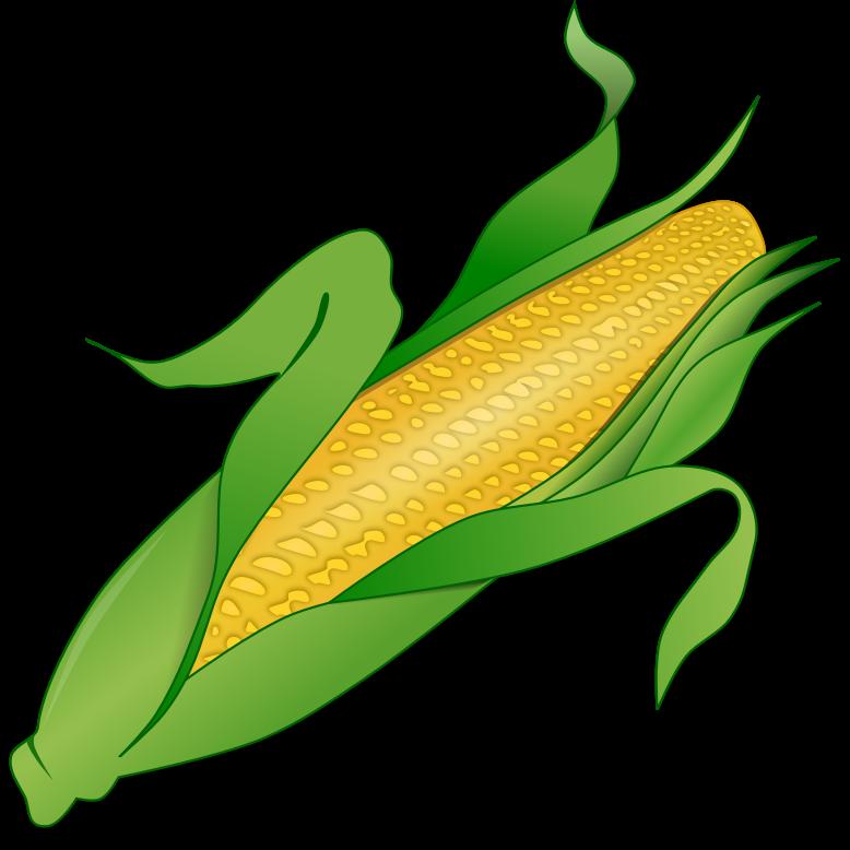 Png mart. Sad clipart corn
