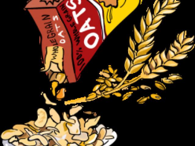 Grain free on dumielauxepices. Wheat clipart wheat shock