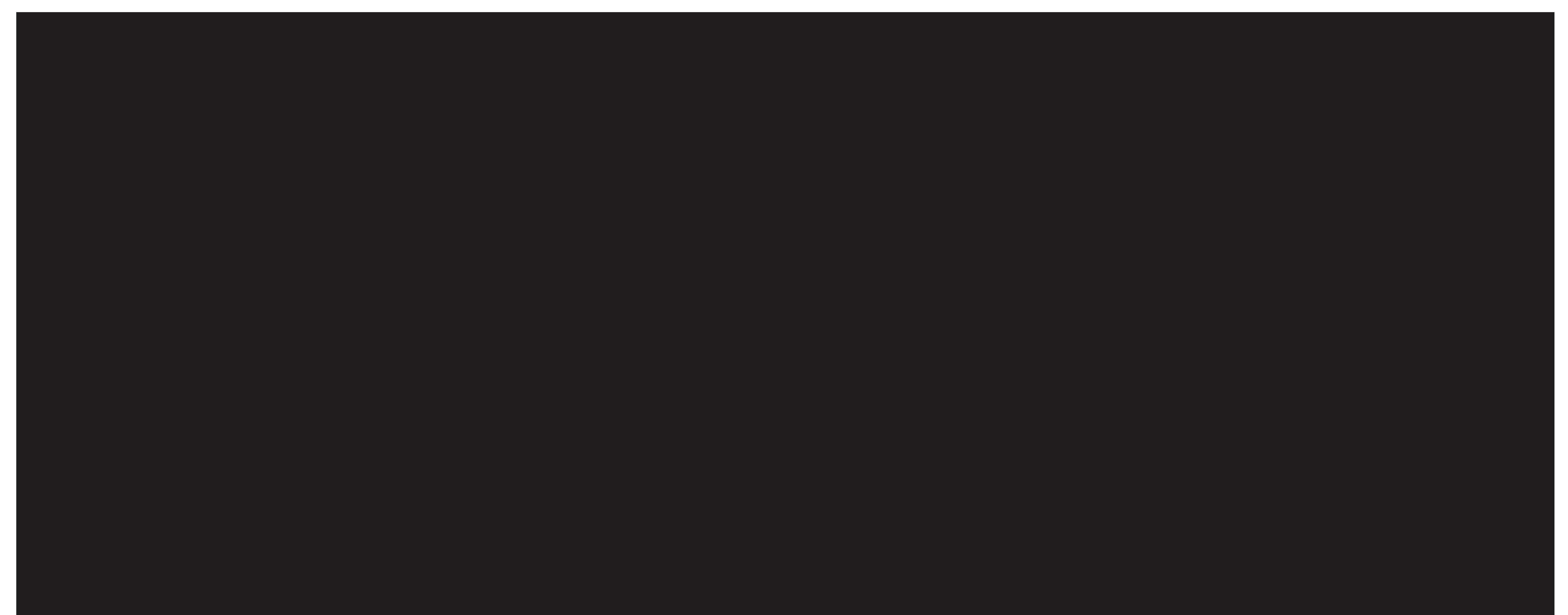 Palm island png clip. Watermelon clipart silhouette