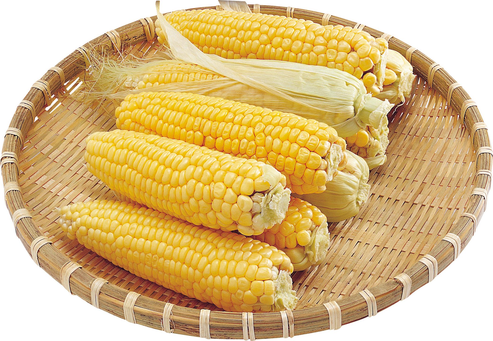 Png image purepng free. Flour clipart corn flour