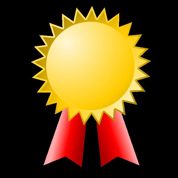 Diploma clipart certification. Certificate panda free images