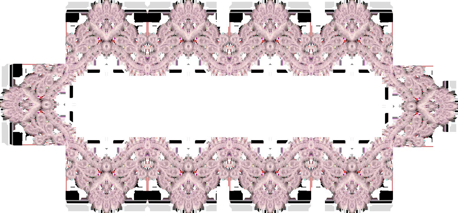 Png transparent images all. Lace clipart lace digital