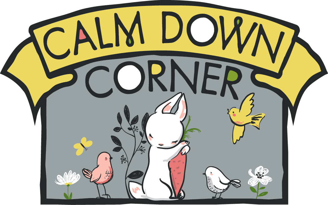 Jar clipart calming. About us calm down