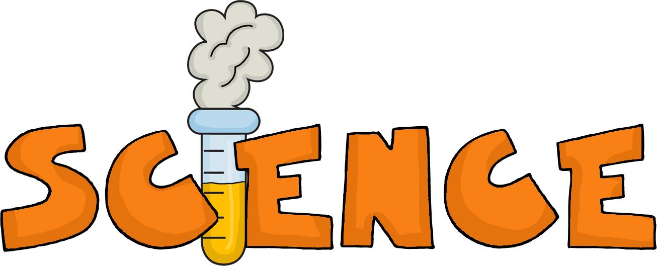 Best clipartion com . Words clipart science