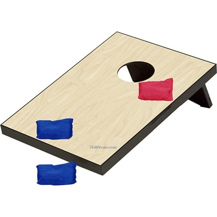 best new directions. Cornhole clipart