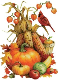 Harvest clipart autumn harvest. Free fall cliparts download