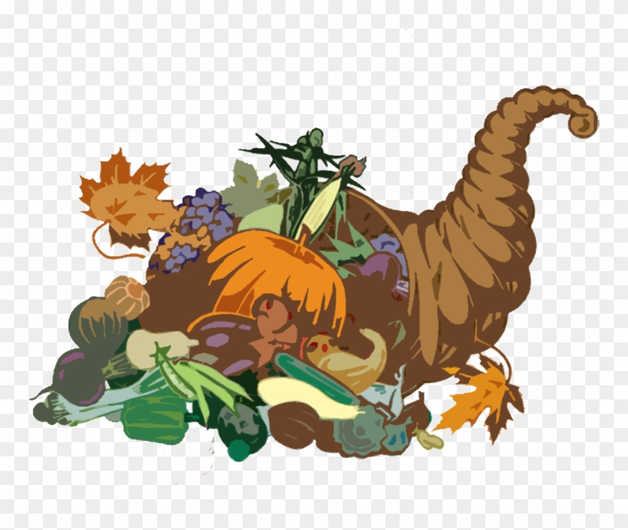 Feast clipart trip. First thanksgiving images pictures