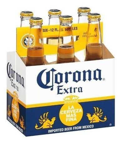 Corona bottle png. Extra beer st john