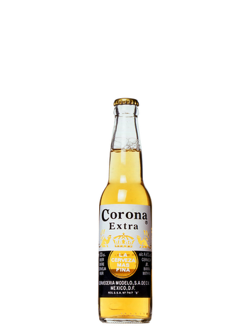 Corona bottle png.  beer for free