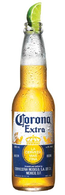 Corona bottle png. Extra cl manila premiere