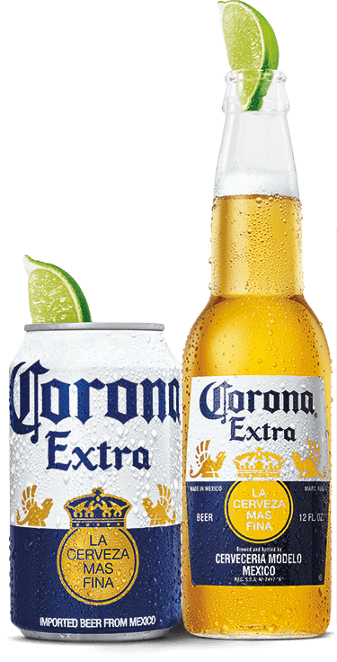Extra reviews find the. Corona bottle png