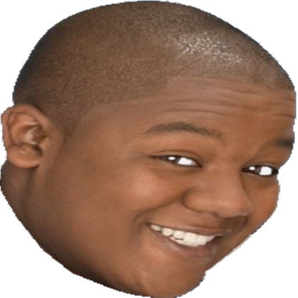 Roblox. Cory in the house png