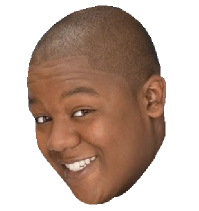 cory in the house png