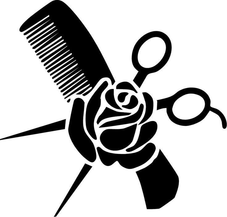 Cosmetology clipart. Luxury best ctc images