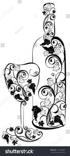 Cosmetology clipart. Clip art of beautiful