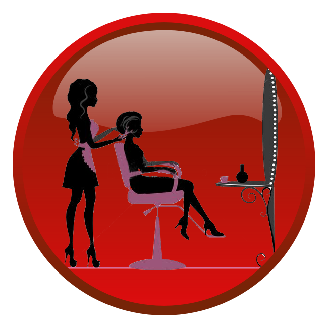 Cosmetology clipart beauty clinic. Welcome to bactronix of