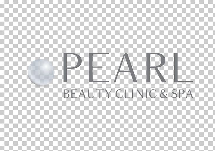 Parlour pearl spa massage. Cosmetology clipart beauty clinic