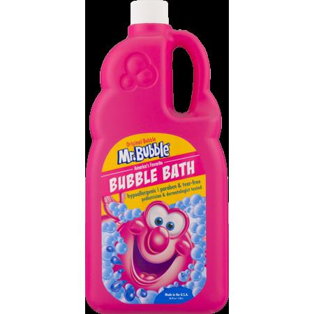 Shampoo clipart bubble bath bottle. Mr original classic gum