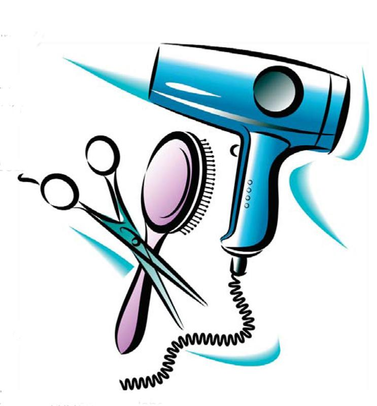 Cosmetology clipart cosmetologist. Free cliparts download clip