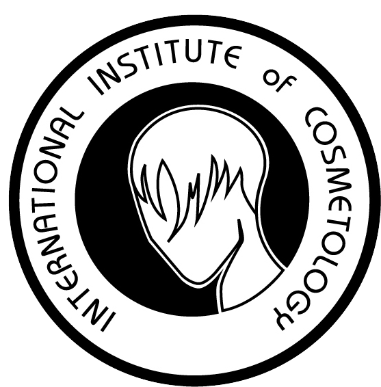 Our team connecticut international. Cosmetology clipart cosmetologist