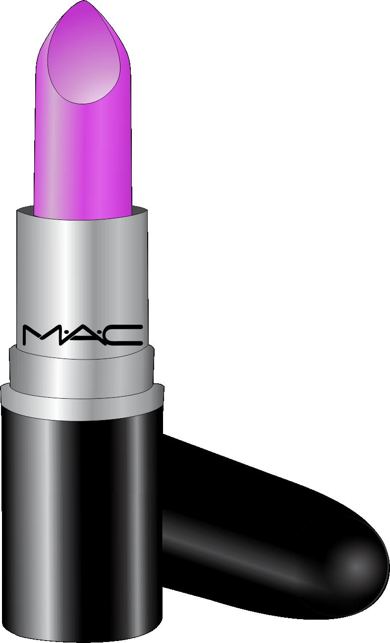 Lipstick clipart seven. Foto de batom desenho