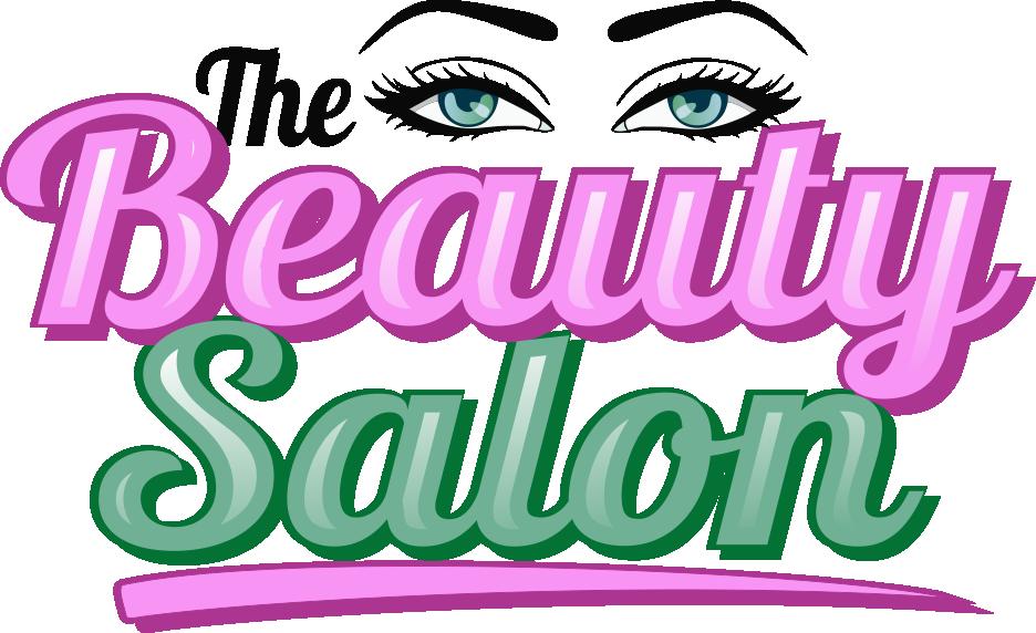 Beauty salon logos google. Cosmetology clipart hair appointment