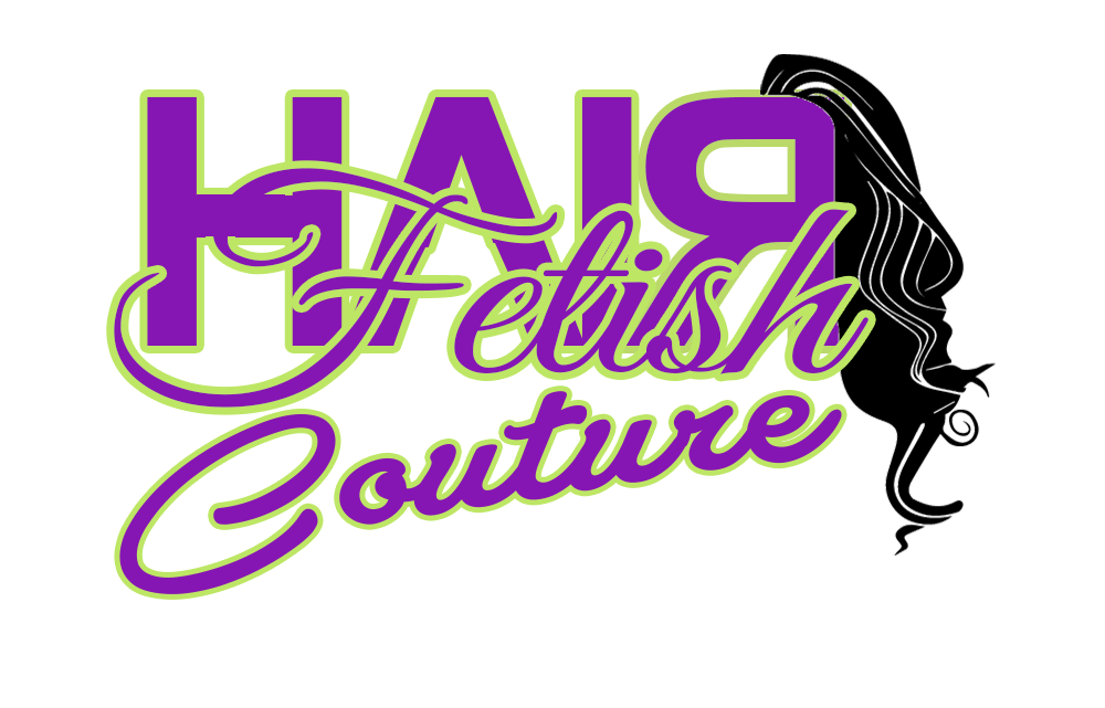 Cosmetology clipart hair weave. Fetish couture click here