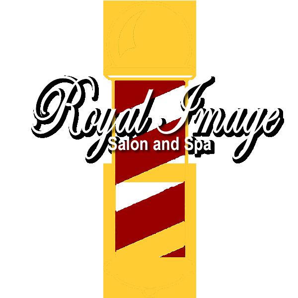 Massages clipart salon spa. We create advance enhance